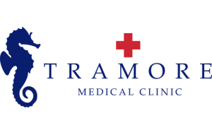Tramore Medical Clinic