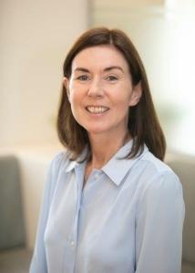 Dr. Penny Nolan